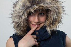 Laura Lexx